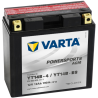 Batería Varta 512903013 12Ah 190A 12V Powersports Agm VARTA - 1