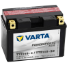 Batería Varta 511902023 11Ah 230A 12V Powersports Agm VARTA - 1