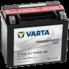 Batería Varta 510012009 10Ah 150A 12V Powersports Agm VARTA - 1