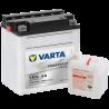 Batería Varta YB9L-A2 509016008 9Ah 130A 12V Powersports Freshpack VARTA - 1