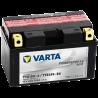 Batería Varta 508901015 8Ah 150A 12V Powersports Agm VARTA - 1