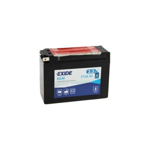 BATTERY VARTA D21 12V 61AH 600A  - 1