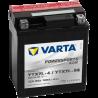 Batería Varta 506014005 6Ah 100A 12V Powersports Agm VARTA - 1