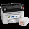 Batería Varta YB4L-B 504011002 4Ah 50A 12V Powersports Freshpack VARTA - 1