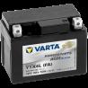 Batería Varta YTX4L-4 503909005 3Ah 50A 12V Powersports Agm Active VARTA - 1