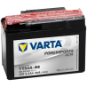 Batería Varta YTR4A-BS 503903004 2,3Ah 30A 12V Powersports Agm VARTA - 1