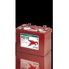 Batería Trojan T1275 150Ah 12V Ciclo Profundo - T2 Technology TROJAN - 1