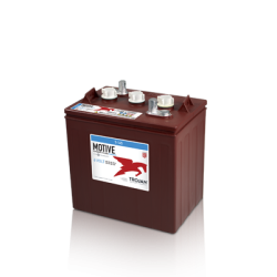 BATERIA VARTA POWERSPORTS AGM YTX5L-4, YTX5L-BS 12V 4AH 80A  - 1
