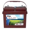 Batería Trojan SSIG 12 95 87Ah 12V Solar Signatura 600 Ciclos 50% Dod TROJAN - 1
