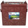 Batería Trojan SSIG 12 230 209Ah 12V Solar Signatura 100 Ciclos 50% Dod TROJAN - 1