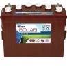 Batería Trojan SSIG 12 170 153Ah 12V Solar Signatura 100 Ciclos 50% Dod TROJAN - 1