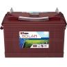 Batería Trojan SSIG 12 145 132Ah 12V Solar Signatura 600 Ciclos 50% Dod TROJAN - 1