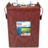 Batería Trojan SSIG 06 490 443Ah 6V Solar Signatura 100 Ciclos 50% Dod TROJAN - 1