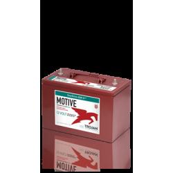 BATERIA VARTA POWERSPORTS AGM YTX14-4, YTX14-BS 12V 12AH 200A  - 1