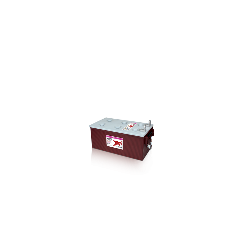 BATERIA MK POWERED AGM ES1.2-6 6V 1,2AH  - 1
