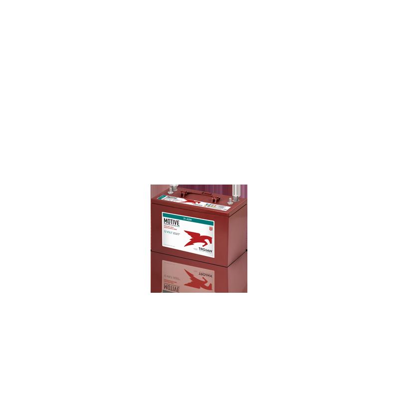 Batería Trojan 31-AGM 100Ah 12V Agm TROJAN - 1