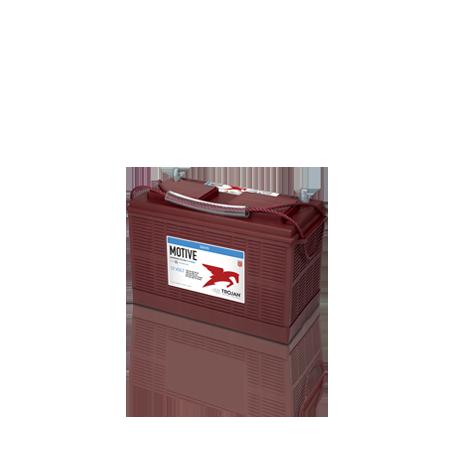 Batería Trojan 30XHS 130Ah 12V Ciclo Profundo - T2 Technology TROJAN - 1