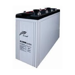 BATTERY MK POWERED AGM M40-12 SLD M 12V 45AH