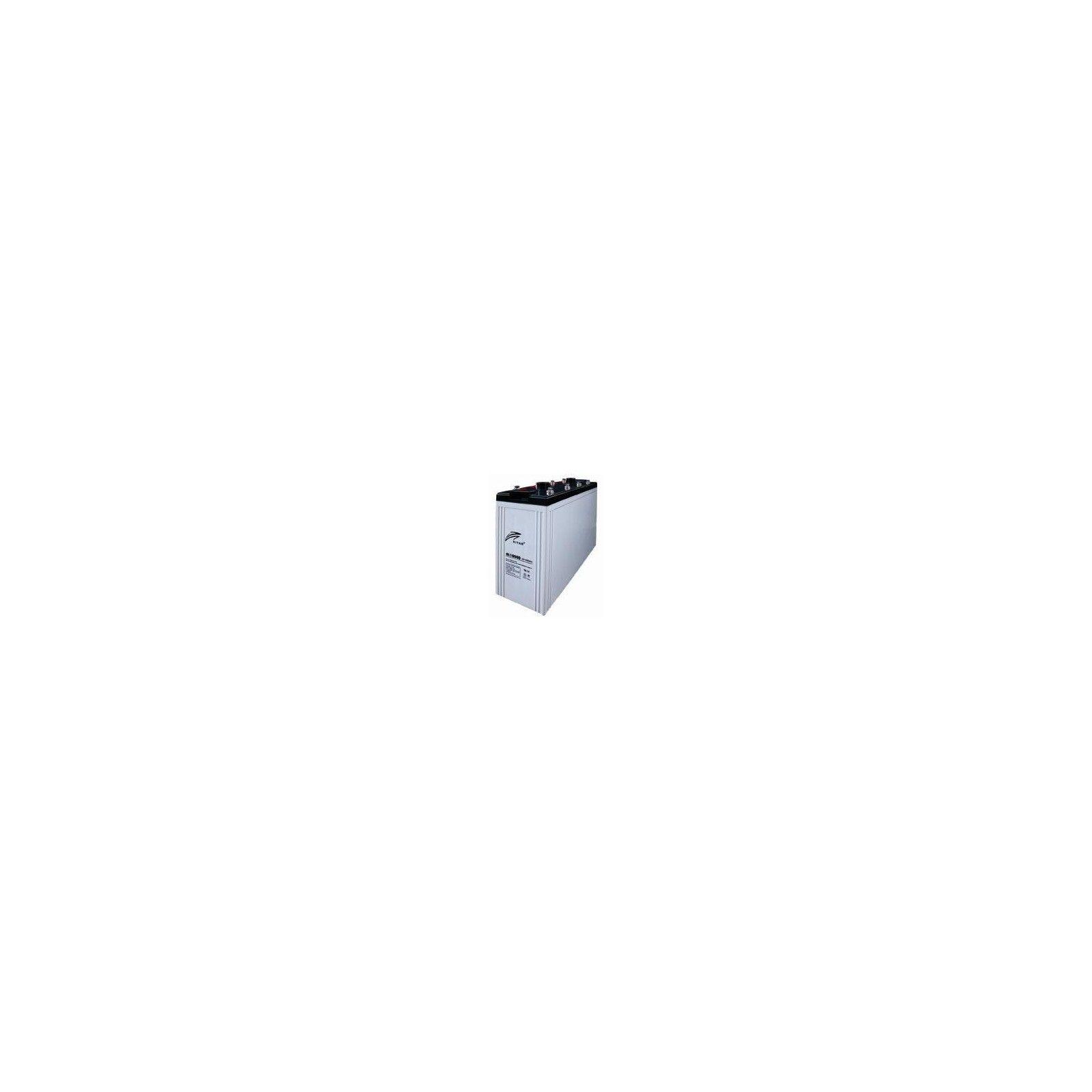 Batería Ritar RL21000 1000Ah 2V Rl RITAR - 1