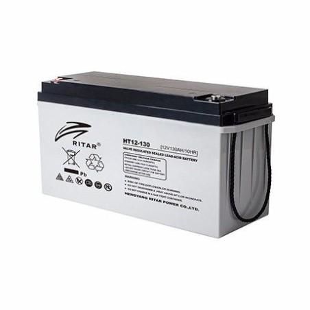 Batería Ritar HT12-160 169,2Ah 12V Ht RITAR - 1