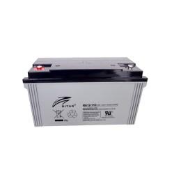 BATERIA Ritar RITAR HT12-130 137,4Ah 12V RITAR - 1
