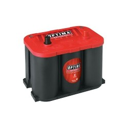BATTERY RITAR HR12-20W 12V 20AH  - 1