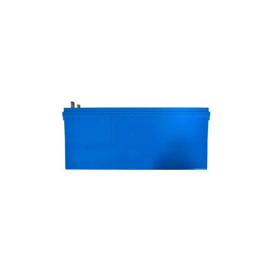 Batería Fullriver DC210-12 210Ah 1180A 12V Dc FULLRIVER - 1