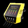 Cargador Motobatt PDC4X2A Cargador MOTOBATT - 1