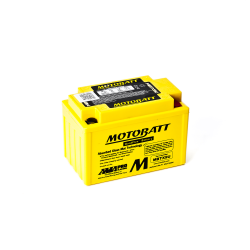 BATTERY RITAR FT12-180 12V 180AH  - 1