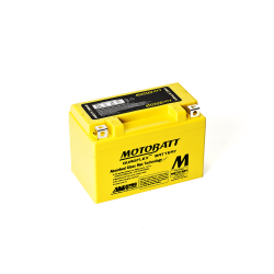 BATTERY RITAR FT12-185 12V 185AH  - 1