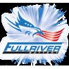 Batería Fullriver DCG24-12 24Ah 12V Dcg FULLRIVER - 1