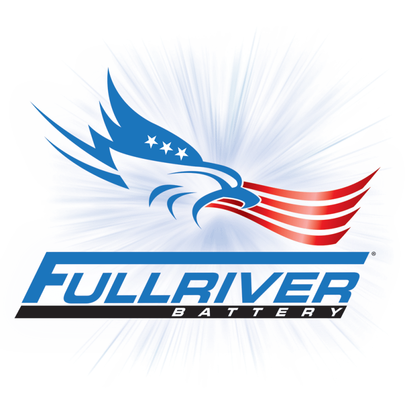 BATTERY FULLRIVER HC70 12V 70AH  - 1