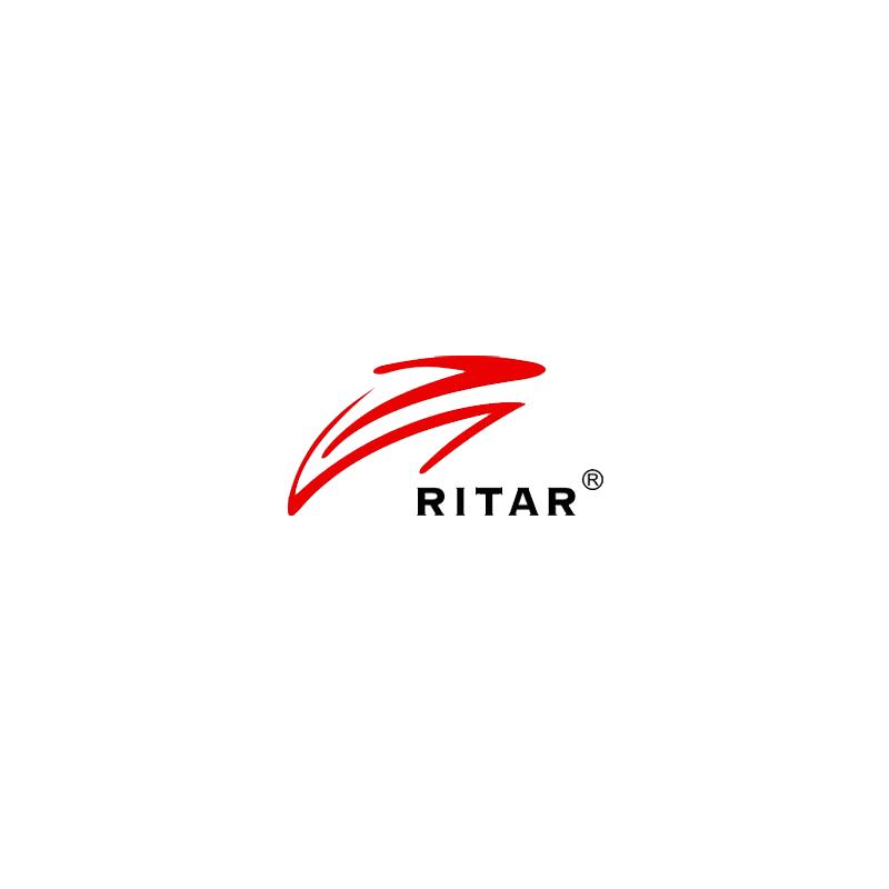Batterie Ritar RA6-180 190Ah 6V Ra RITAR - 1